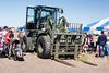 AZ-Litchfield-Luke Air Force Days - 2014-198