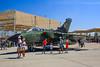 AZ-Litchfield-Luke Air Force Days-2009-105