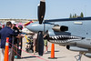 AZ-Litchfield-Luke Air Force Days - 2014-208