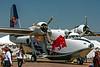 Luke Air Force Days 2007-Litchfield, AZ-146