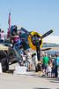 AZ-Litchfield-Luke Air Force Days - 2014-206