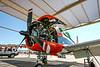 Luke Air Force Days 2007-Litchfield, AZ-254