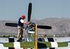 Luke Air Force Days 2007-Litchfield, AZ-132
