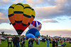 AZ-Yuma, Hot Air Balloon Festival-2011-11-19, 20-186