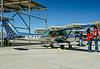 Luke Air Force Days 2007-Litchfield, AZ-101
