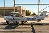Luke Air Force Days 2007-Litchfield, AZ-107