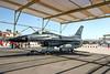 Luke Air Force Days 2007-Litchfield, AZ-240