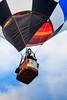 AZ-Yuma, Hot Air Balloon Festival-2011-11-19, 20-210