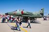 AZ-Litchfield-Luke Air Force Days - 2014-128