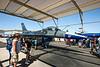 Luke Air Force Days 2007-Litchfield, AZ-210