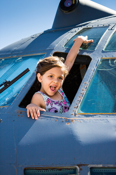 AZ-Litchfield-Luke Air Force Days - 2014-158