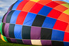 AZ-Yuma, Hot Air Balloon Festival-2011-11-19, 20-222