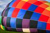 AZ-Yuma, Hot Air Balloon Festival-2011-11-19, 20-222