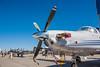 AZ-Litchfield-Luke Air Force Days - 2014-118