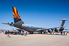 AZ-Litchfield-Luke Air Force Days - 2014-160