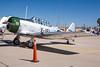 AZ-Litchfield-Luke Air Force Days - 2014-132