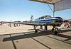 Luke Air Force Days 2007-Litchfield, AZ-201