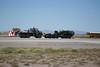 AZ-Litchfield-Luke Air Force Days - 2014-191