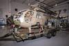 1969 Hughes OH-6A Cayuse