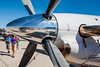 AZ-Litchfield-Luke Air Force Days - 2014-117