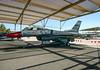 Luke Air Force Days 2007-Litchfield, AZ-241