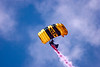 Army Golden Knights