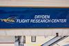 AZ-Litchfield-Luke Air Force Days - 2014-138