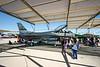 Luke Air Force Days 2007-Litchfield, AZ-213