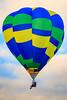 AZ-Yuma, Hot Air Balloon Festival-2011-11-19, 20-215