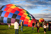 AZ-Yuma, Hot Air Balloon Festival-2011-11-19, 20-221