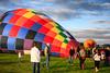 AZ-Yuma, Hot Air Balloon Festival-2011-11-19, 20-221
