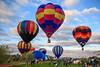 AZ-Yuma, Hot Air Balloon Festival-2011-11-19, 20-214