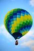 AZ-Yuma, Hot Air Balloon Festival-2011-11-19, 20-208
