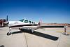 Luke Air Force Days 2007-Litchfield, AZ-175