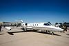 Luke Air Force Days 2007-Litchfield, AZ-219