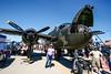 B-25C-D - Barbie III