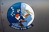 Luke Air Force Days 2007-Litchfield, AZ-209