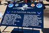 AZ-Litchfield-Luke Air Force Days-2009-106