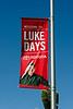 Luke Air Force Days 2007-Litchfield, AZ-100