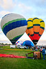 AZ-Yuma, Hot Air Balloon Festival-2011-11-19, 20-183