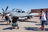 AZ-Litchfield-Luke Air Force Days - 2014-114