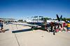Luke Air Force Days 2007-Litchfield, AZ-214