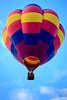 AZ-Yuma, Hot Air Balloon Festival-2011-11-19, 20-217