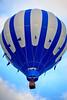 AZ-Yuma, Hot Air Balloon Festival-2011-11-19, 20-216