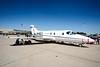 Luke Air Force Days 2007-Litchfield, AZ-220