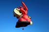 AZ-Glendale-Air Show-Balloons-Energizer Bunny-2005-10-29-0008