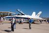 AZ-Litchfield-Luke Air Force Days - 2014-133