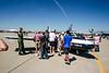 Luke Air Force Days 2007-Litchfield, AZ-181