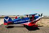 Luke Air Force Days 2007-Litchfield, AZ-174