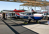 Cessna 2006 C-182G Skylane G1000
